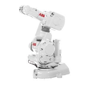 Articulated Robot IRB 140