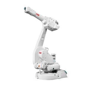 Articulated Robot IRB 1600