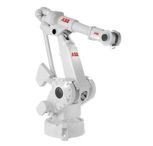 Articulated Robot IRB 4400