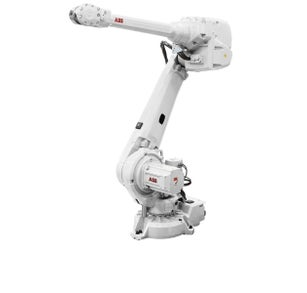 Articulated Robot IRB 4600