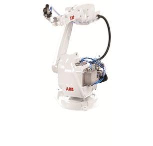 Paint Robot IRB 52
