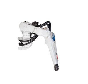 Paint Robot IRB 5500-27