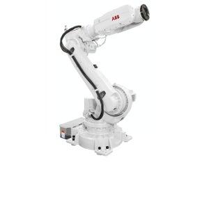 Articulated Robot IRB 6620