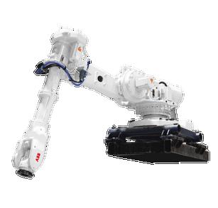 Articulated Robot IRB 6650S