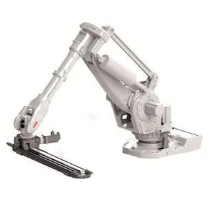 Articulated Robot IRB 6660FX