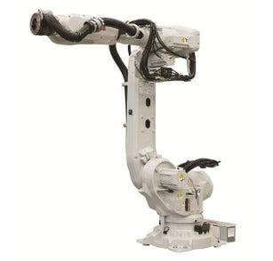 Articulated Robot IRB 6700
