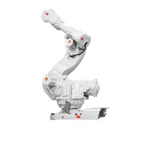 Articulated Robot IRB 7600