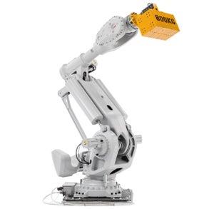 Articulated Robot IRB 8700