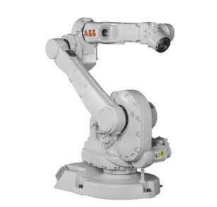 Articulated Robot IRB 1660ID