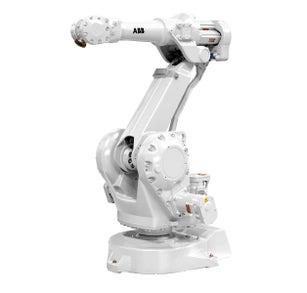 Articulated Robot IRB 2400