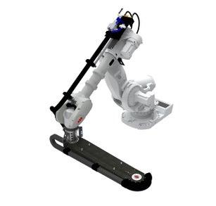 Articulated Robot IRB 7600RX